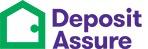 Deposit Bonds - Deposit Assure