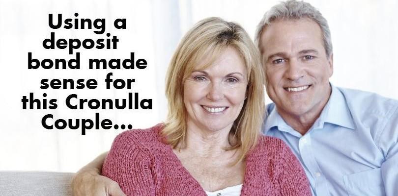 Steven & Samantha's Story